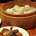 Xiao-Long-Bao.jpg