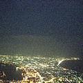 再來一張百萬夜景