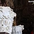 Colosseum16.jpg
