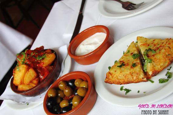 Miro Restaurant & Tapas 1.jpg