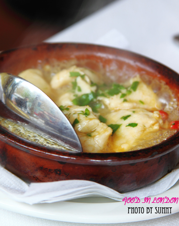 Miro Restaurant & Tapas 2.jpg
