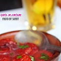 Miro Restaurant & Tapas 3.jpg