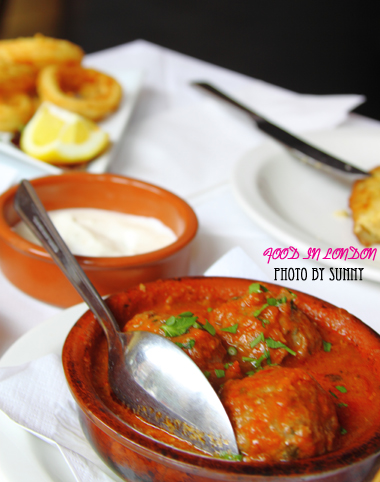 Miro Restaurant & Tapas 4.jpg