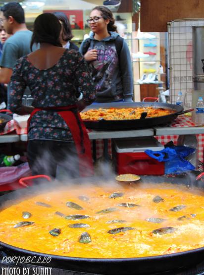 Portobello Market 1.jpg