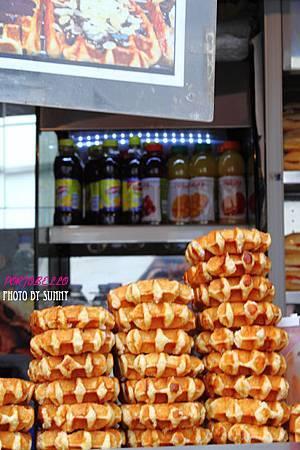 Portobello Market 6.jpg