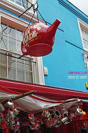 Portobello Market 8.jpg