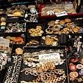 Portobello Market 11.jpg