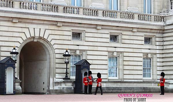 Queen's Guards 1.jpg