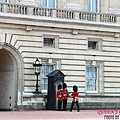 Queen's Guards 1.jpg