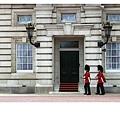 Queen's Guards 2.jpg