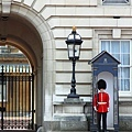 Queen's Guards 3.jpg