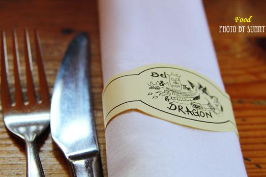 The Bel & the Dragon 1.jpg