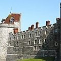 Windsor 2.jpg