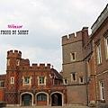 Windsor 13.jpg