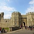 Windsor 25.jpg