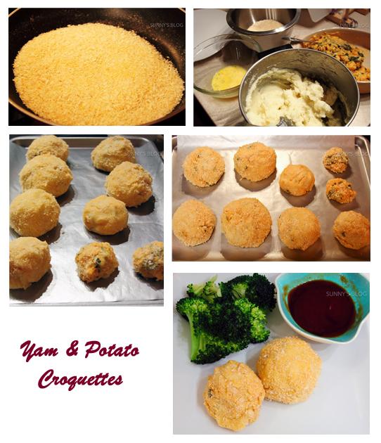 Yam & Potato Croquettes-7.jpg