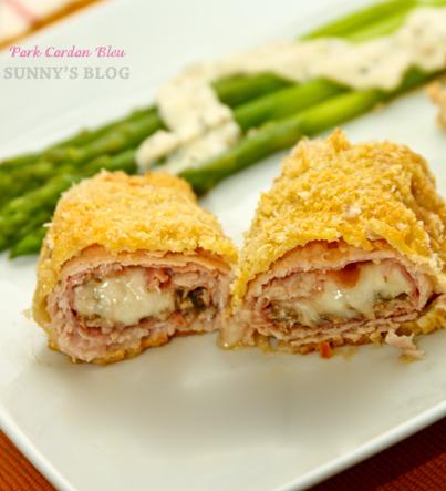 Pork Cordon Bleu.jpg