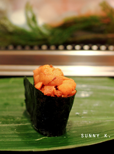 岩佐壽司 4