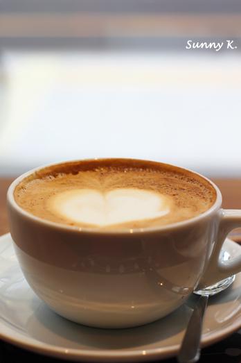 Cafe Boreal 3