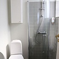Castle House Luxury Apartment Bathroom.jpg