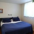Castle House Luxury Apartment Bedroom.jpg