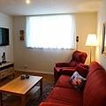 Castle House Luxury Apartment Living Room.jpg
