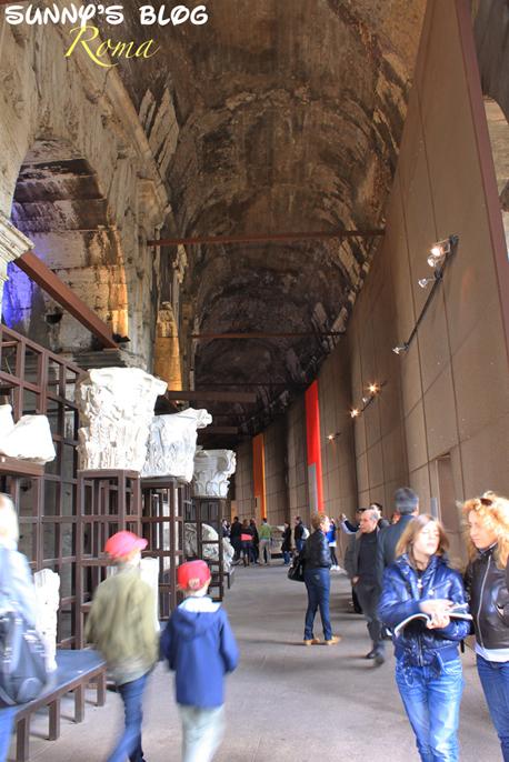 Colosseum15.jpg
