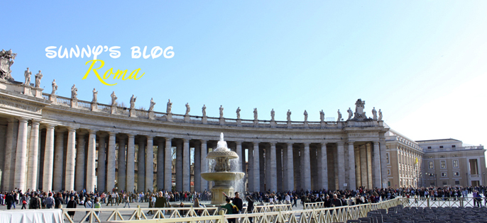 St. Peter's Square08.jpg