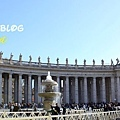 St. Peter's Square08.jpg