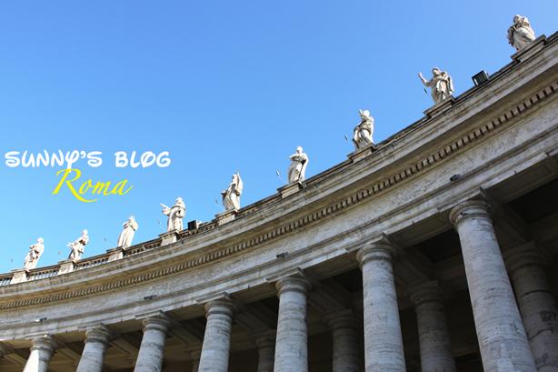 St. Peter's Square07.jpg