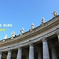 St. Peter's Square07.jpg