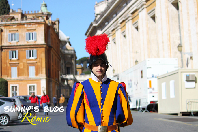 Vatican Guards02.jpg