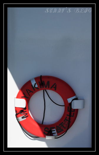 On Ferry 2.jpg