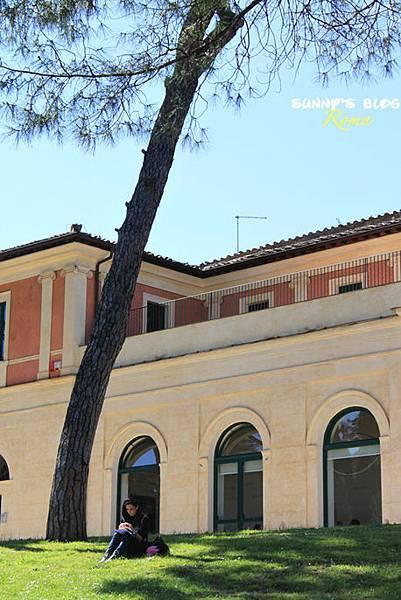 Villa Borghese11.jpg