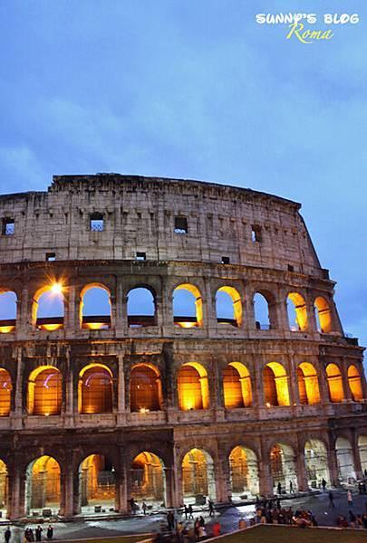 Colosseum26.jpg