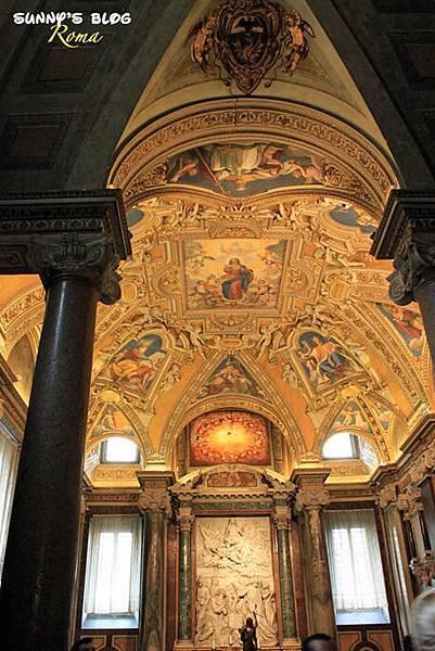 Basilica di Santa Maria Maggiore 05.jpg