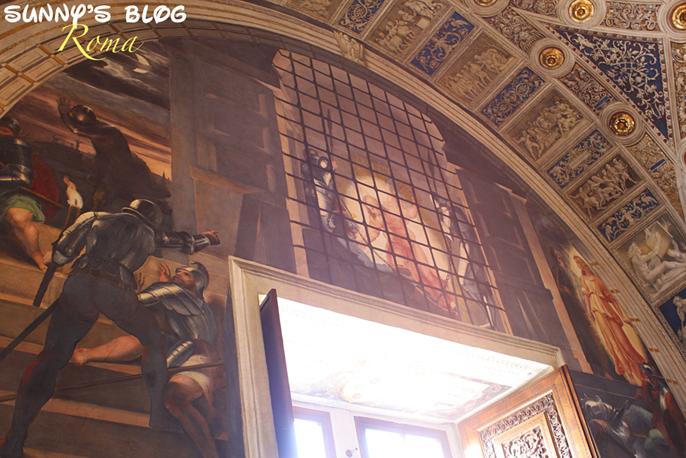 Vatican Museum31.jpg