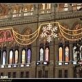 Rathaus 7.jpg