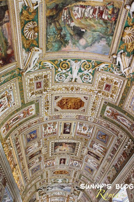 Vatican Museum21.jpg
