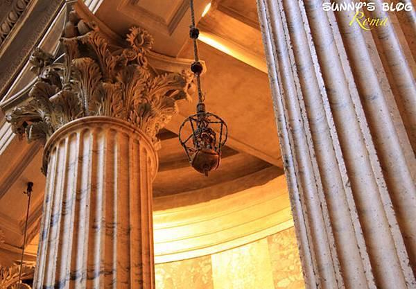 Pantheon 04.jpg