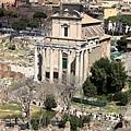 Roman Forum 02.jpg