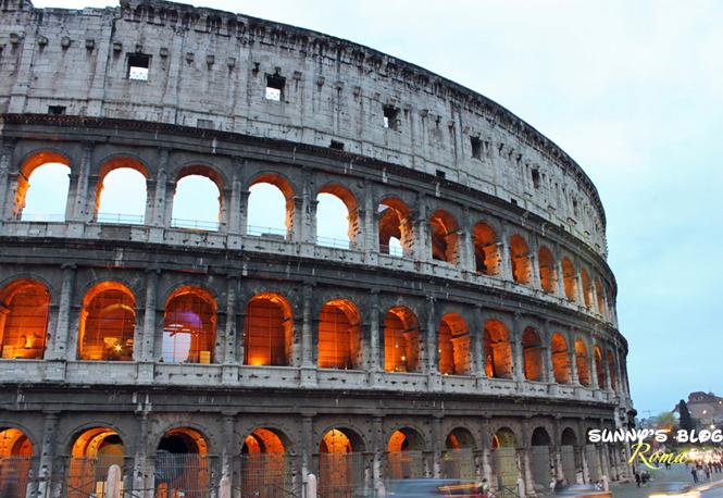 Colosseum24.jpg