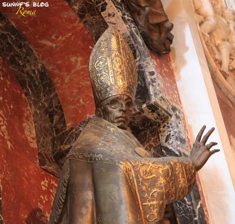 St. Peter's Basilica10.jpg