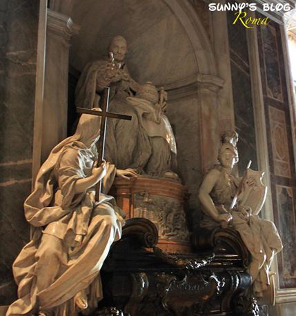 St. Peter's Basilica17.jpg