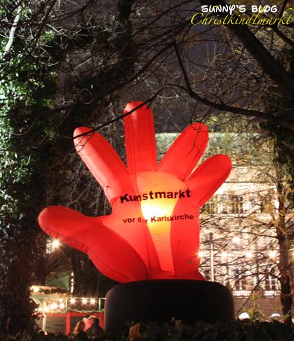 Karlsplatz 5.jpg