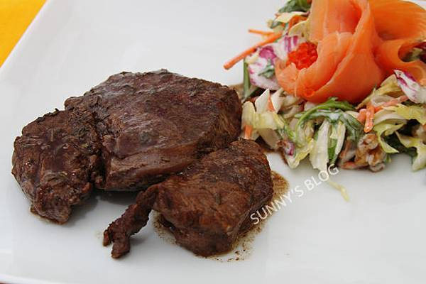 Steak & Smoked Salmon Salad.jpg