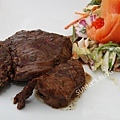 Steak & Smoked Salmon Salad.jpg