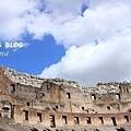 Colosseum22.jpg