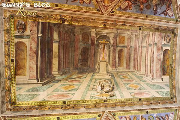 Vatican Museum27.jpg
