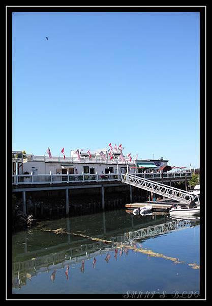 Roche Harbor 9.jpg